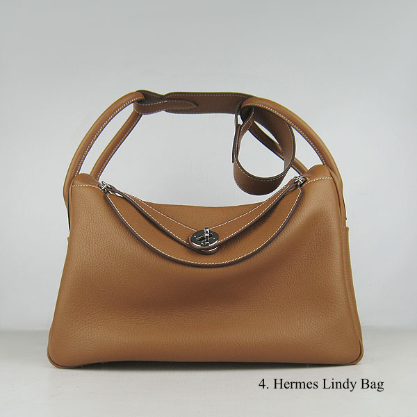 WING CHOI | 10 HERMES BAG YOU MUST COLLECT