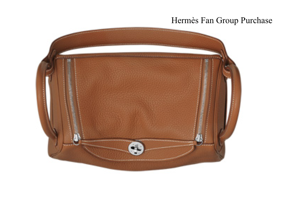handbag hermes price - WING CHOI | Hermes Lindy for Sale - NEW!!